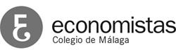 footer-logo-economistas